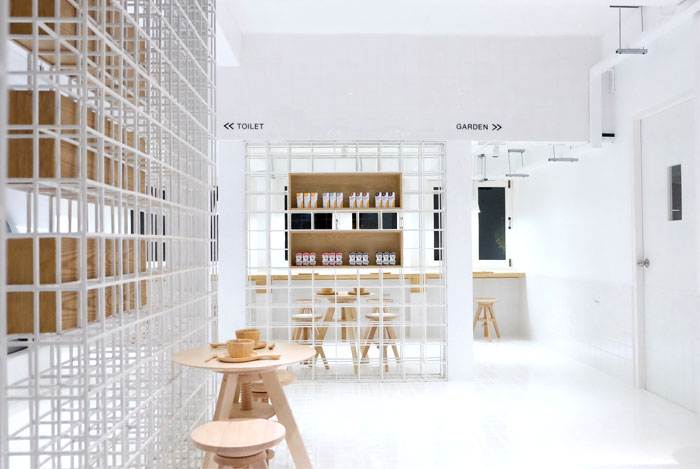thaipan-studio-milk-bar-in-bangkok-6