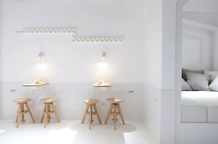 thaipan-studio-milk-bar-in-bangkok-8