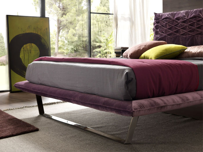 bolzan-letti-nice-light-bed-2