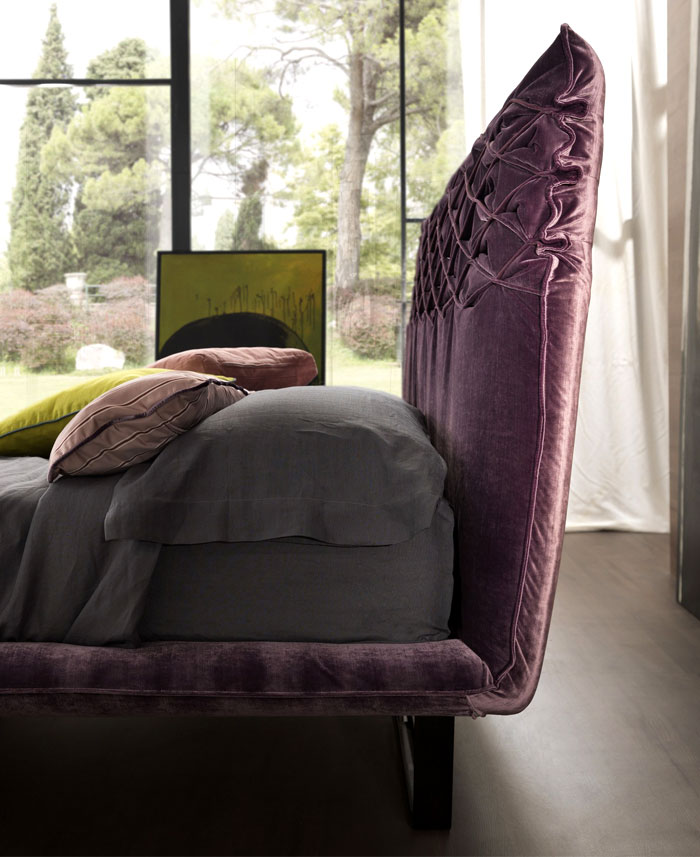 bolzan-letti-nice-light-bed-4