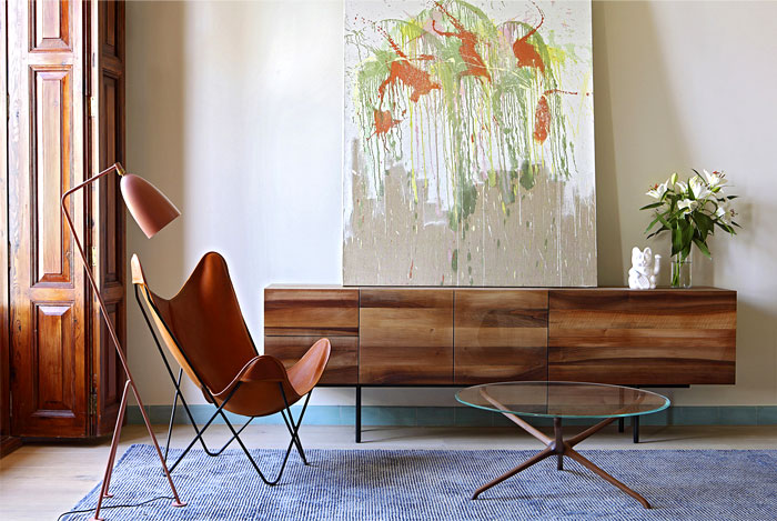 charming-vintage-spirit-apartment-rubio-ros-1