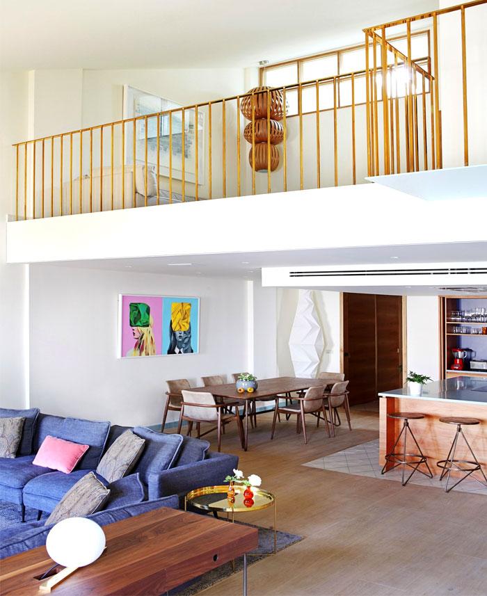 charming-vintage-spirit-apartment-rubio-ros-15