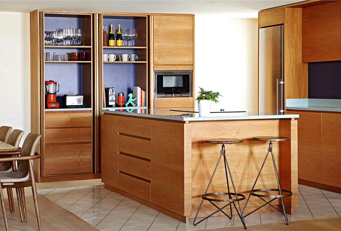 charming-vintage-spirit-apartment-rubio-ros-19