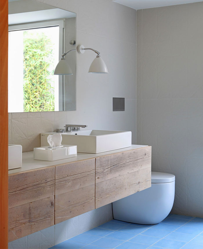 charming-vintage-spirit-apartment-rubio-ros-6