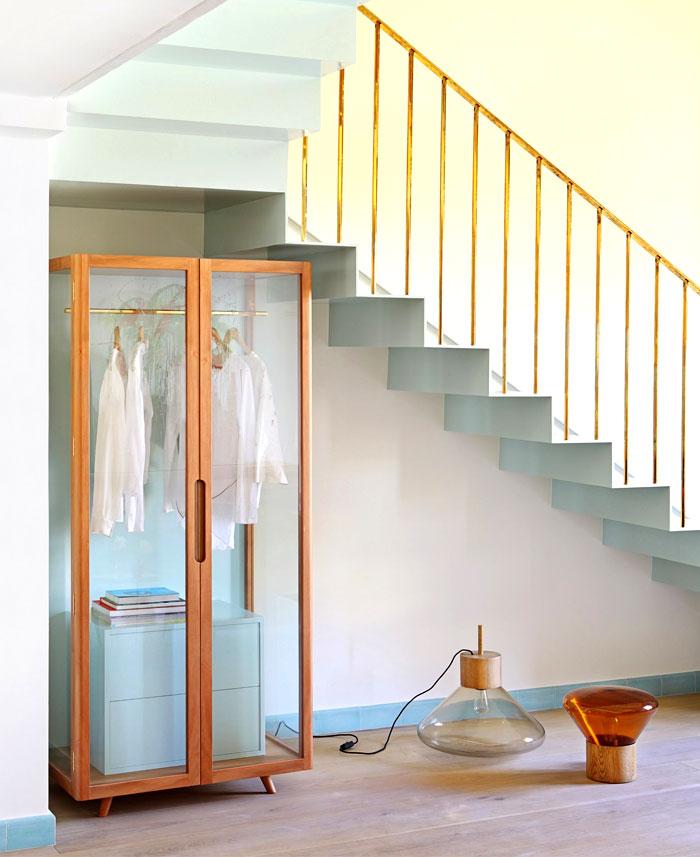 charming-vintage-spirit-apartment-rubio-ros-8