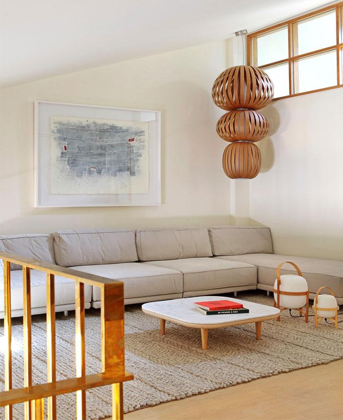 charming-vintage-spirit-apartment-rubio-ros-9