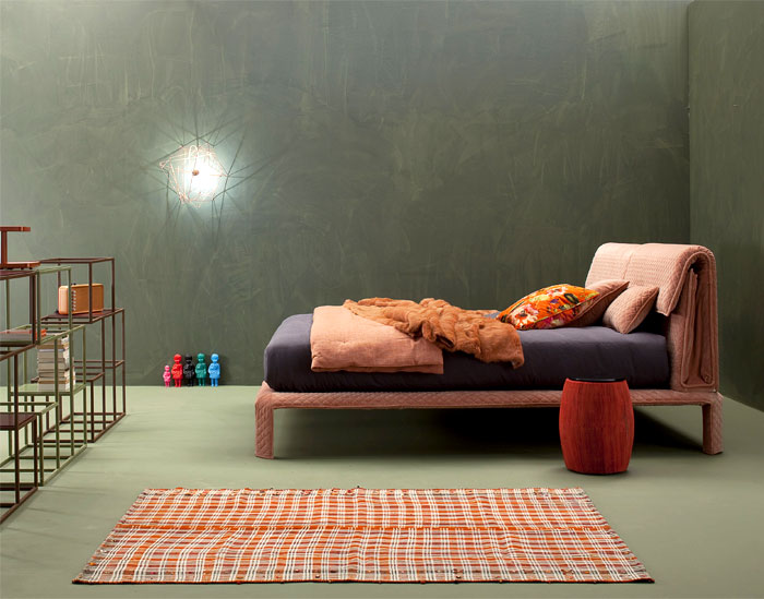 color-bedroom-textile-decor
