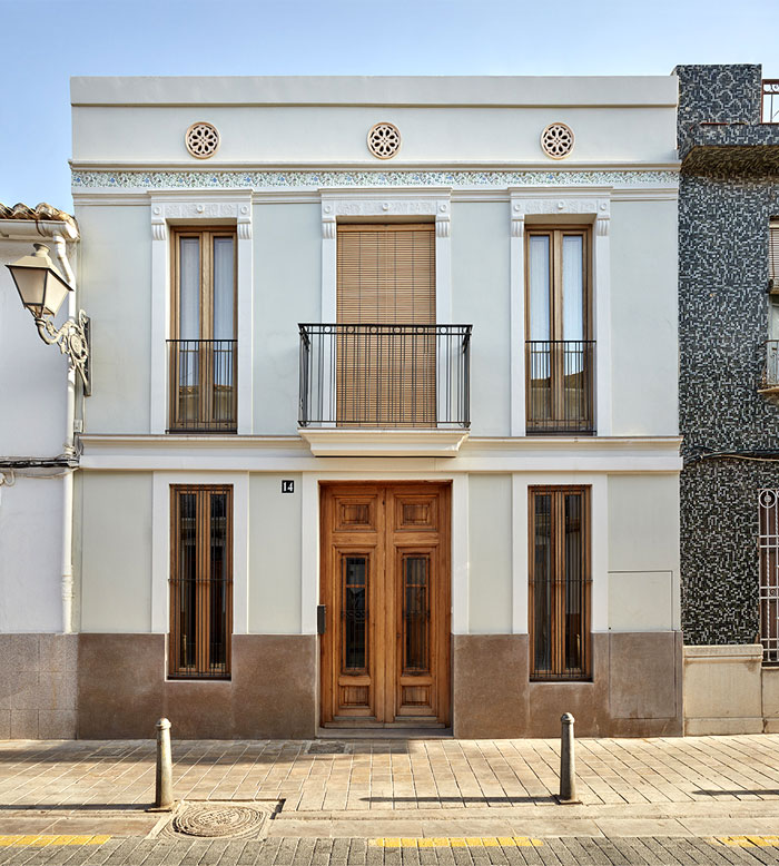 courtyard-residence-gradoli-sanz-1