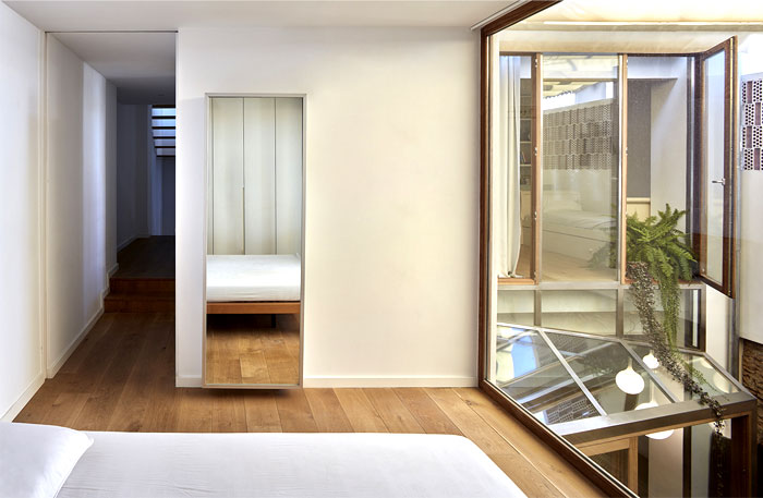 courtyard-residence-gradoli-sanz-11