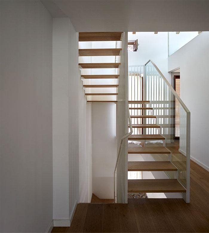 courtyard-residence-gradoli-sanz-14