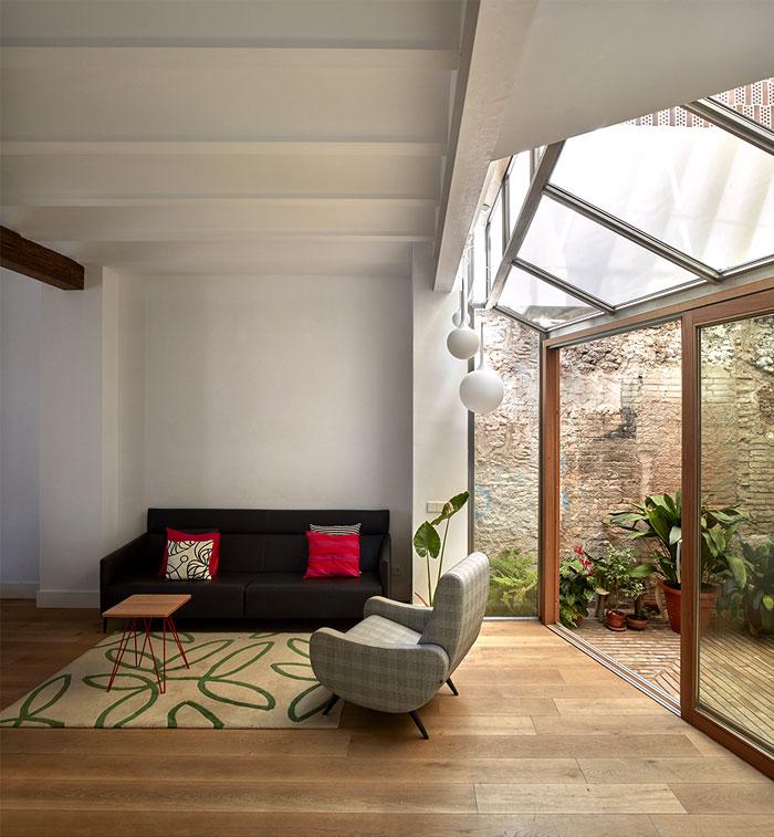 courtyard-residence-gradoli-sanz-18
