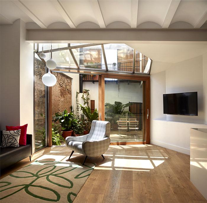 courtyard-residence-gradoli-sanz-19