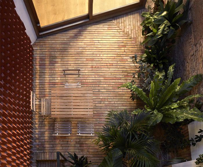 courtyard-residence-gradoli-sanz-3