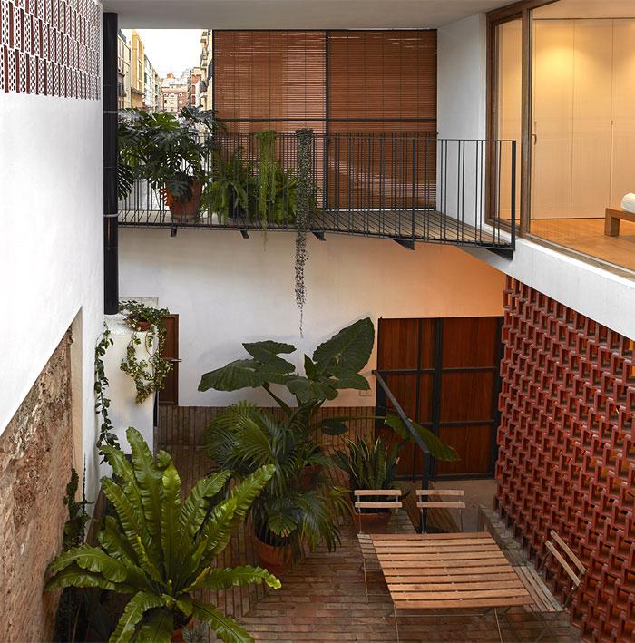 courtyard-residence-gradoli-sanz-4