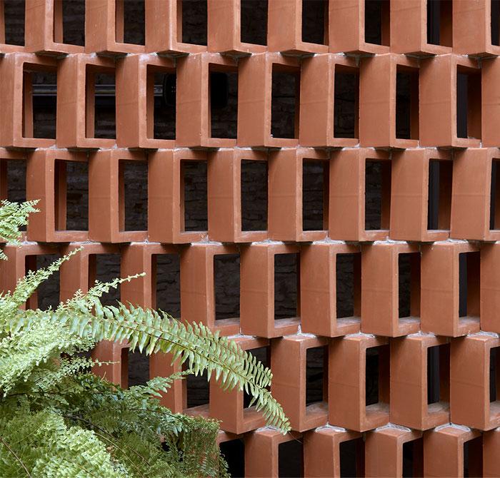 courtyard-residence-gradoli-sanz-5