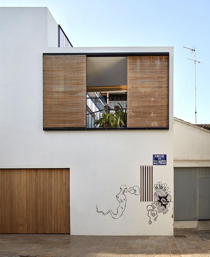 courtyard-residence-gradoli-sanz-7