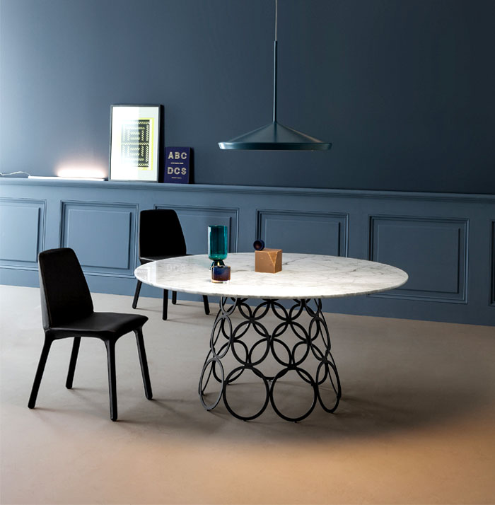 hulahoop-table-bonaldo-13