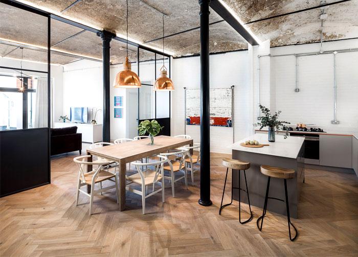 interior-decor-bakery-place-12