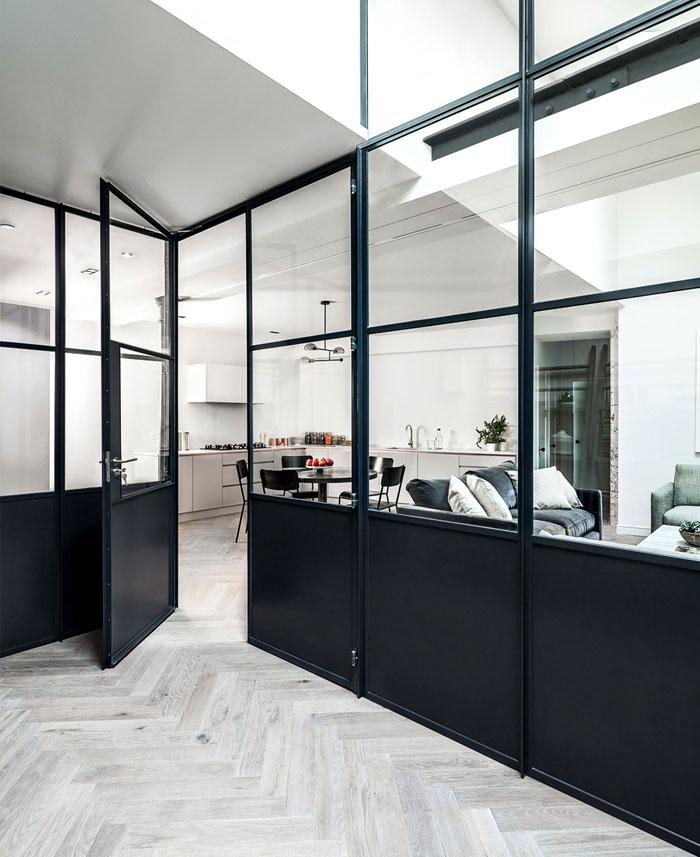 interior-decor-bakery-place-18