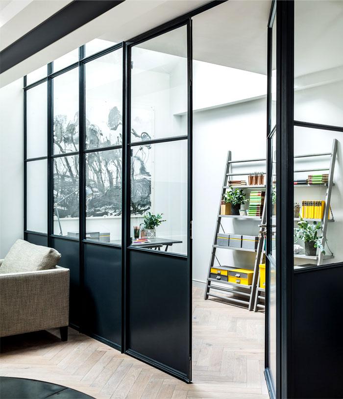 interior-decor-bakery-place-26
