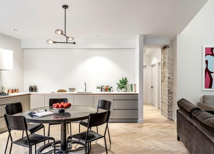 interior-decor-bakery-place-6