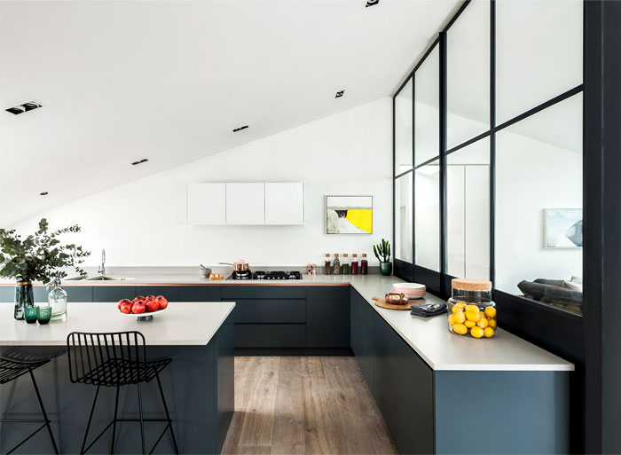 interior-decor-bakery-place-7
