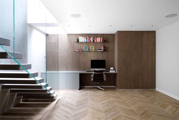 lightwell-house-emergent-design-studio-11