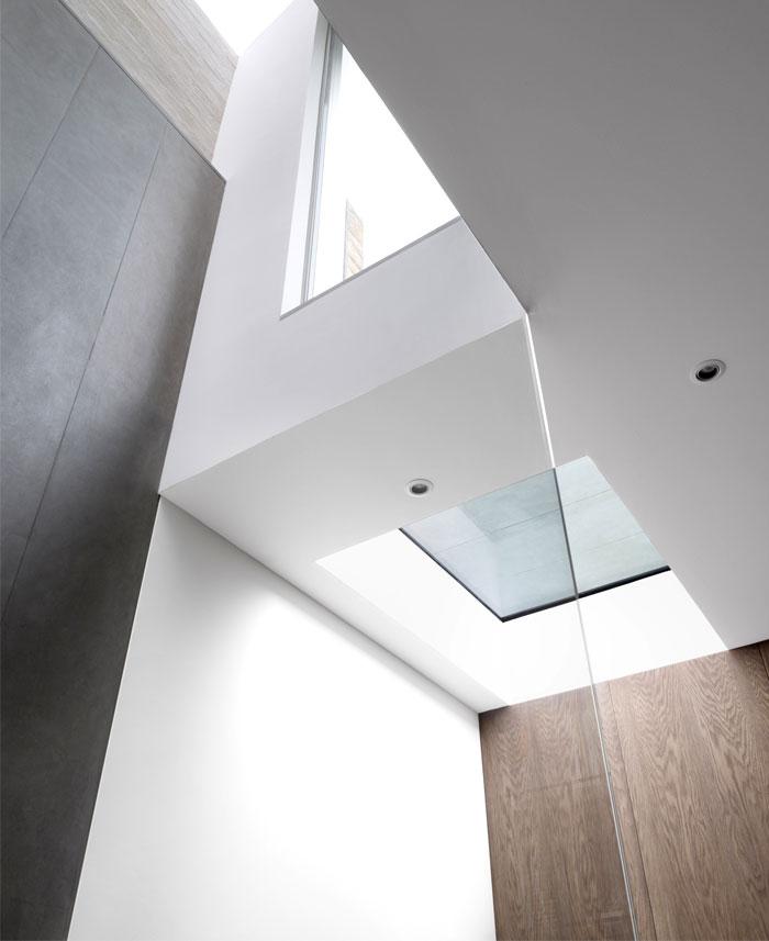 lightwell-house-emergent-design-studio-12
