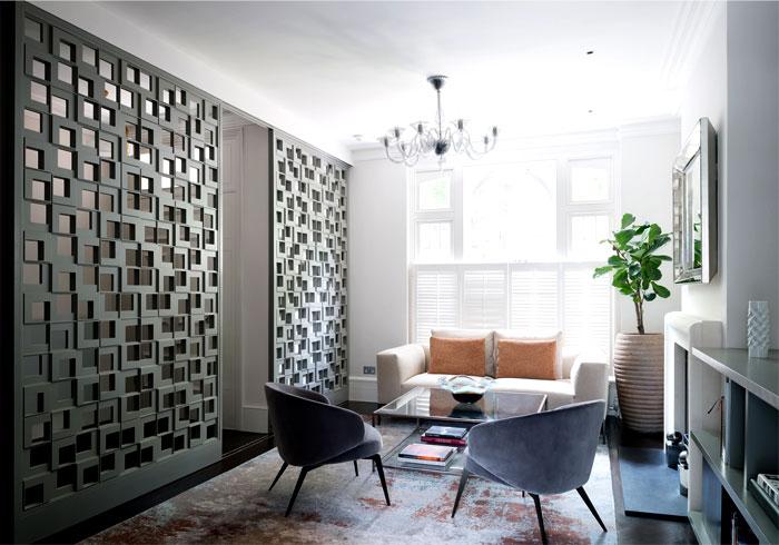 lightwell-house-emergent-design-studio-17