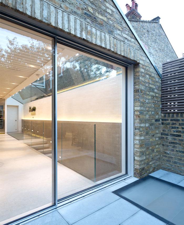 lightwell-house-emergent-design-studio-6