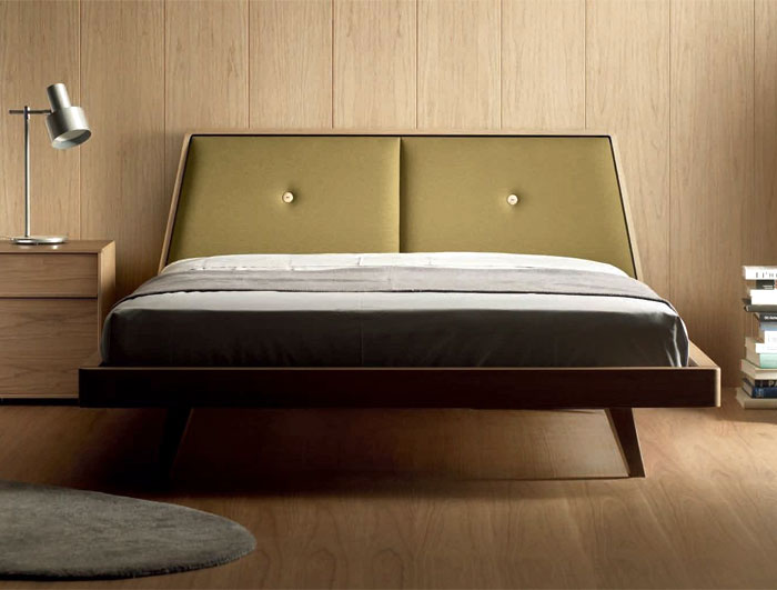 loa-wooden-double-bed-upholstered-headboard-treku-8