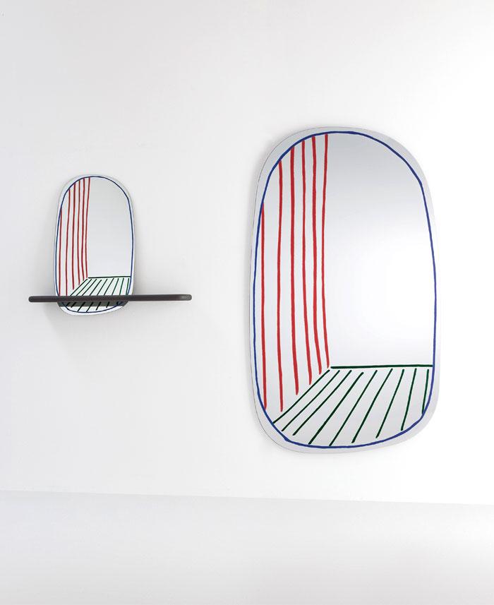 new-perspective-mirror-bonaldo-1