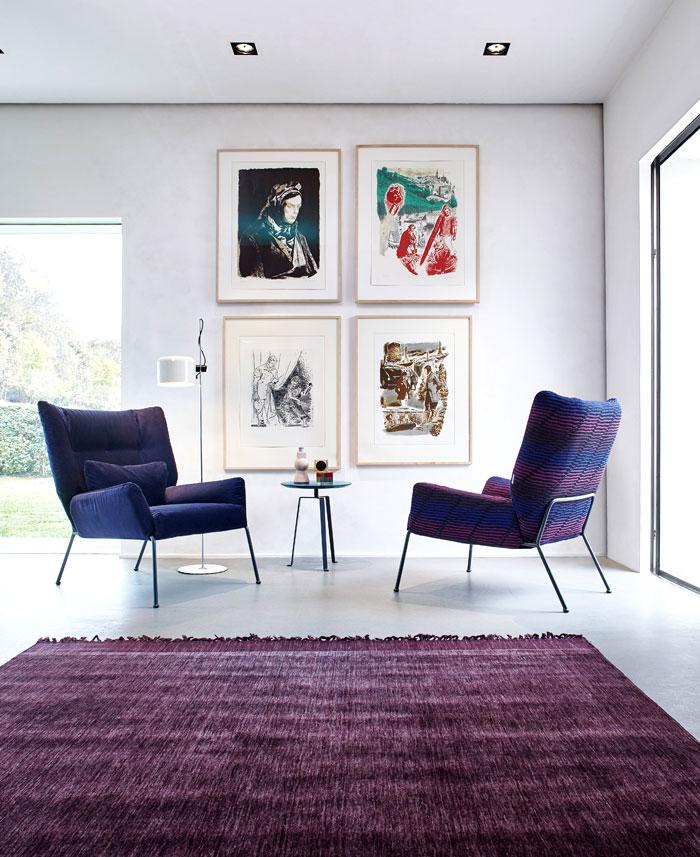 nikos-family-seats-bonaldo-6