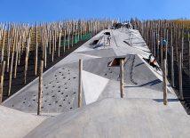 play-scape-landmark