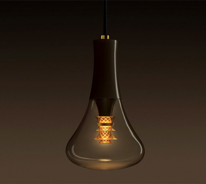 plumen-003-led-light-bulb-1