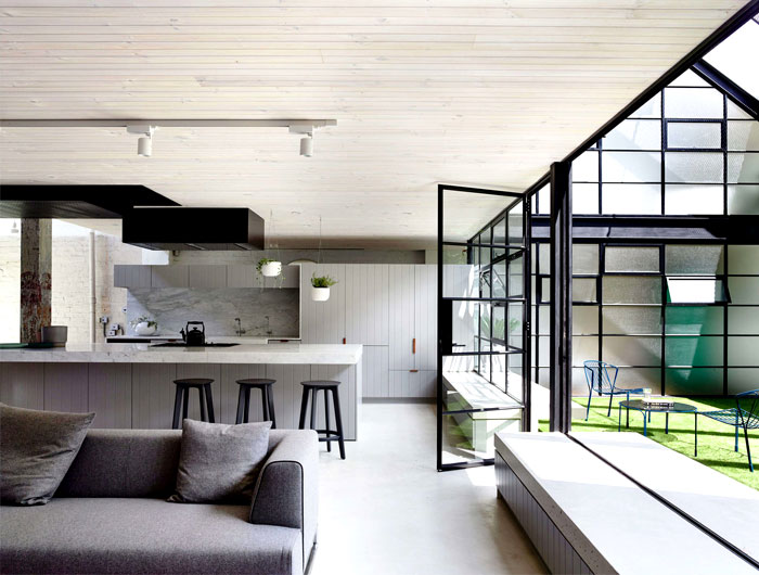 renovation-project-architects-eat-21
