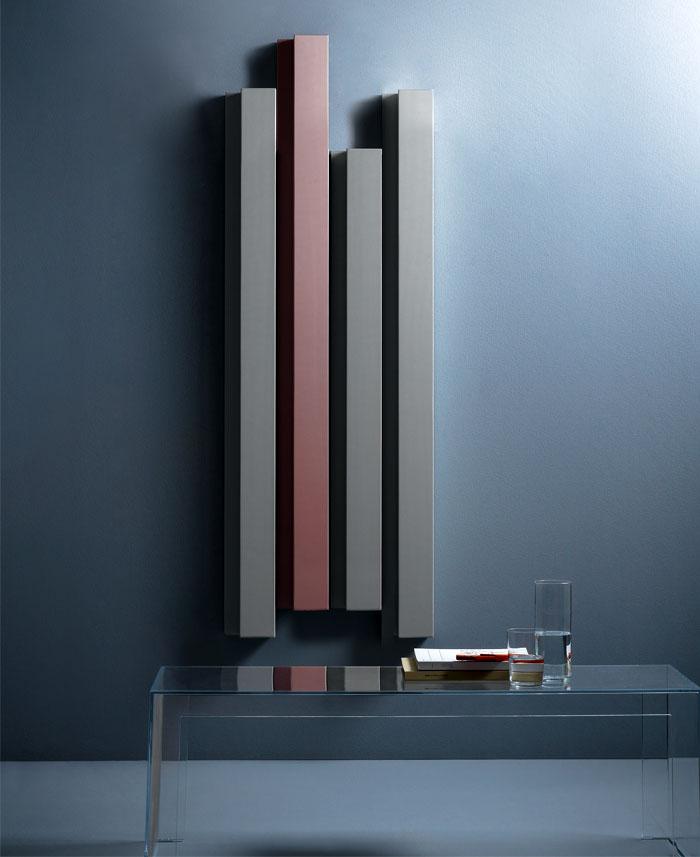 rift-radiator-tubes-radiatori-12