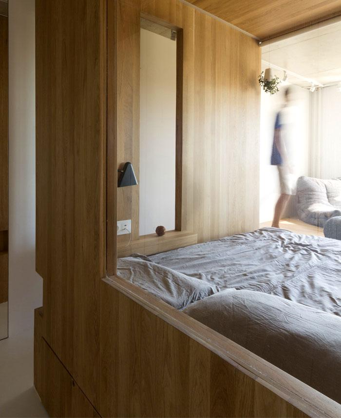 small-bedroom-trends-ideas-7