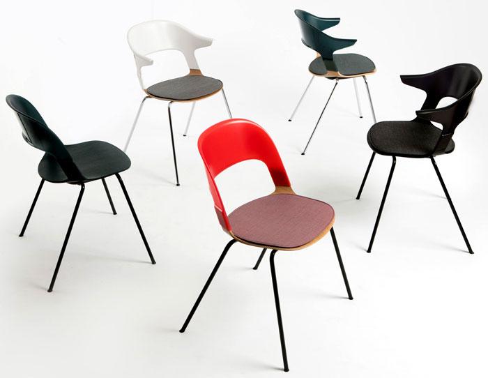 stackable-pair-chair-benjamin-hubert-1
