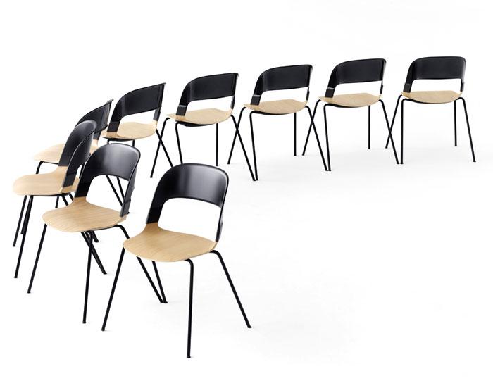 stackable-pair-chair-benjamin-hubert-11