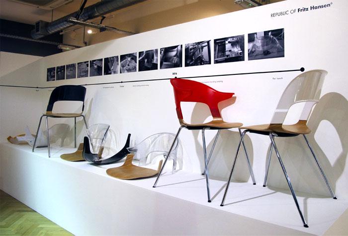 stackable-pair-chair-benjamin-hubert-2
