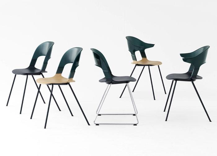 stackable-pair-chair-benjamin-hubert-8