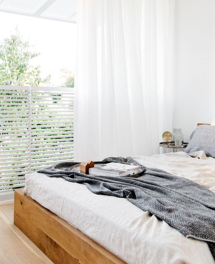 tendency-australian-home-design-1