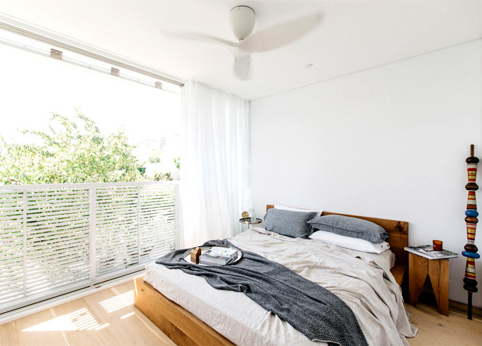 tendency-australian-home-design-11