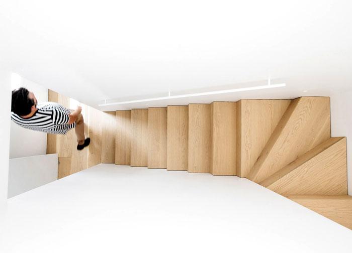 tendency-australian-home-design-12