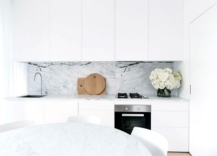 tendency-australian-home-design-13