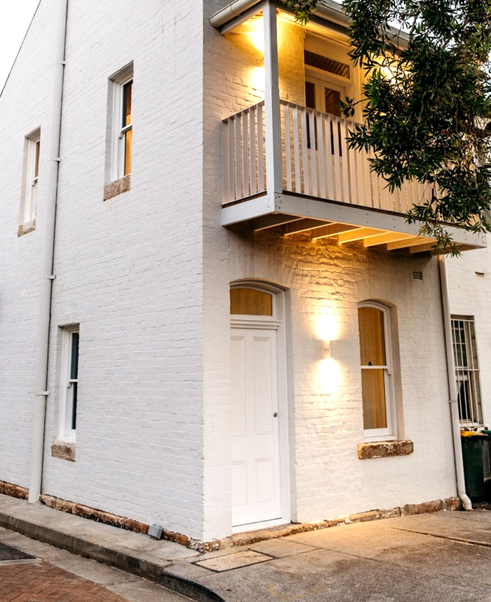 tendency-australian-home-design-3