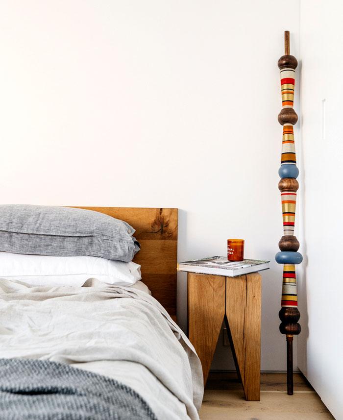 tendency-australian-home-design-4
