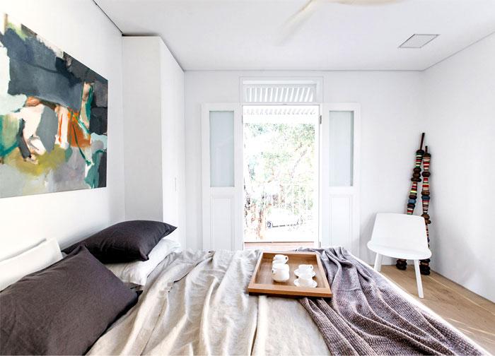 tendency-australian-home-design-8