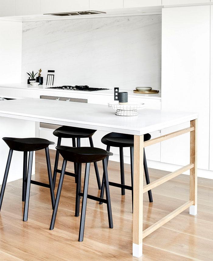 therefore-studio-tendency-australian-home-design-3